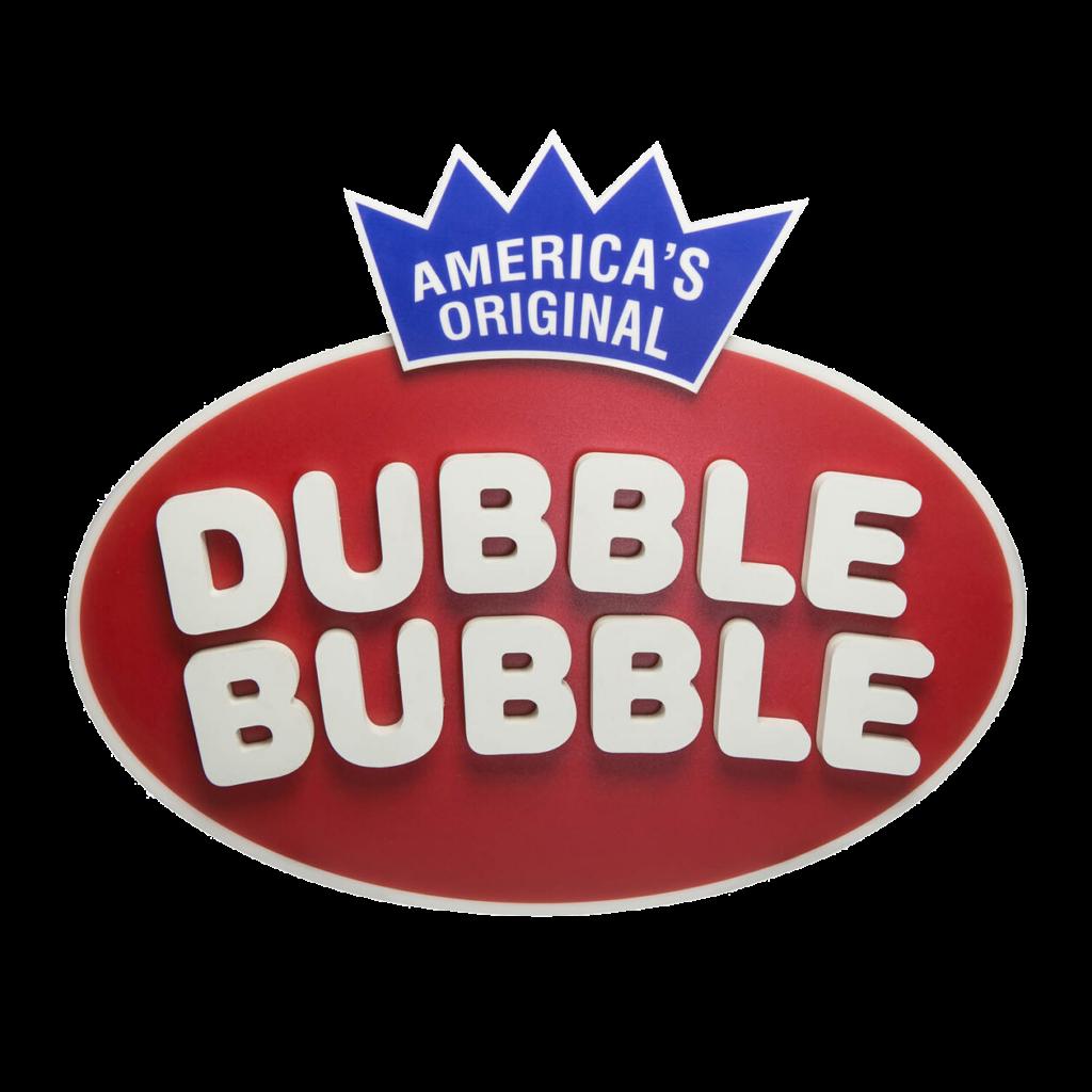 America's Original Dubble Bubble